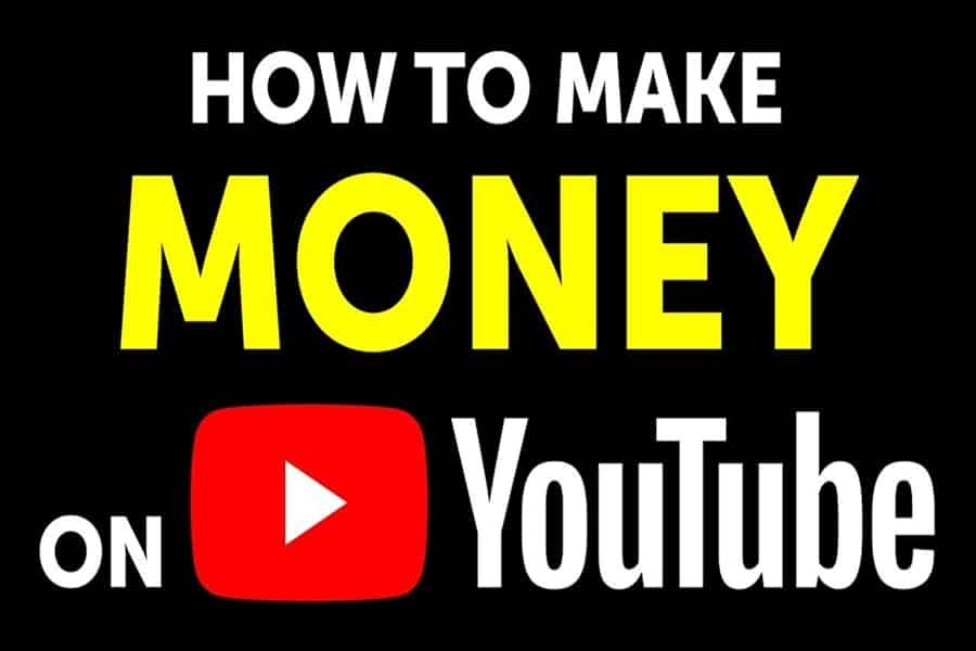Affiliate Programs For Youtube
