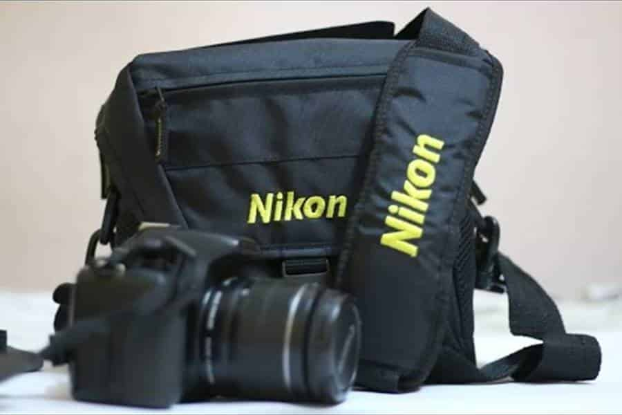 Best Backpacks for Nikon DSLR