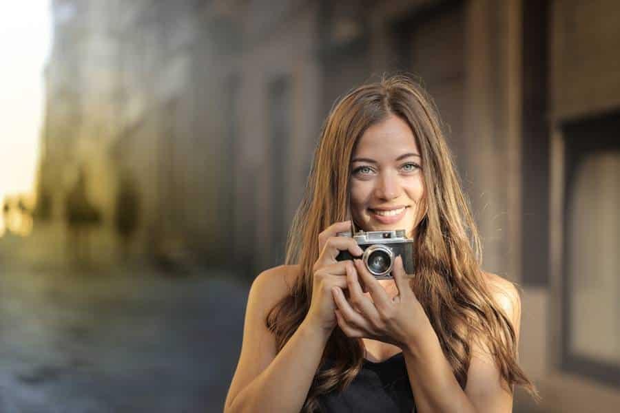 Best Sony Bridge Cameras