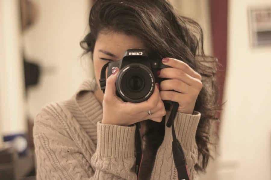 Expert Compact Cameras