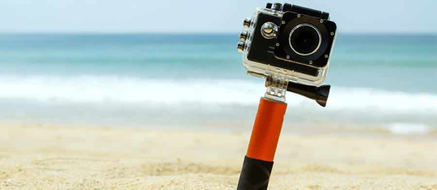 Best Manfrotto Monopod