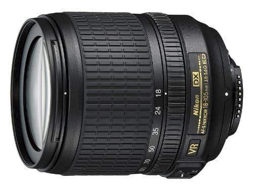 Nikon 2179