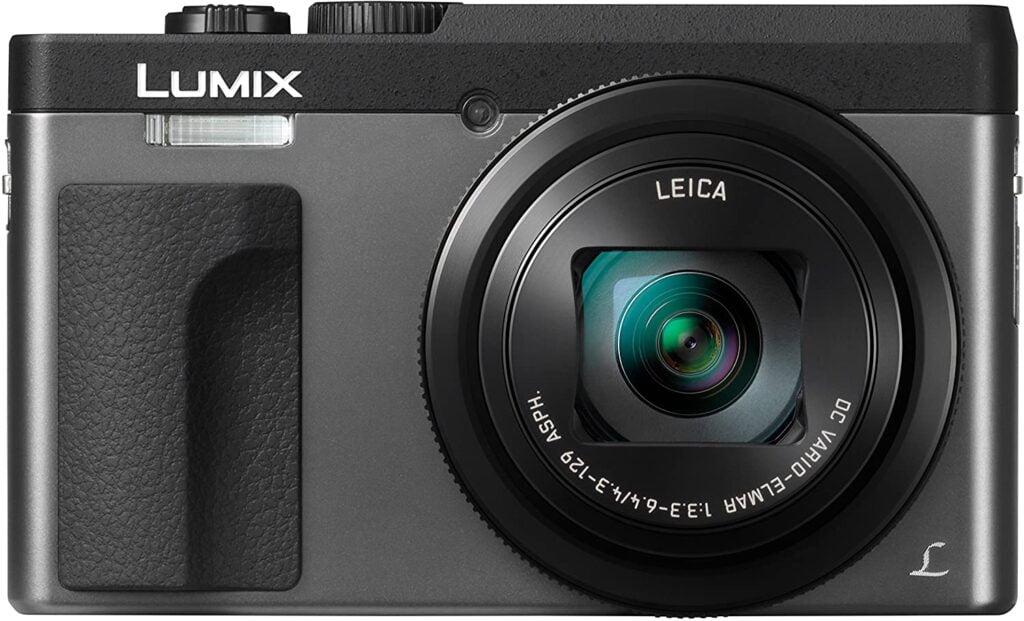 Panasonic Lumix DMC-ZS70S