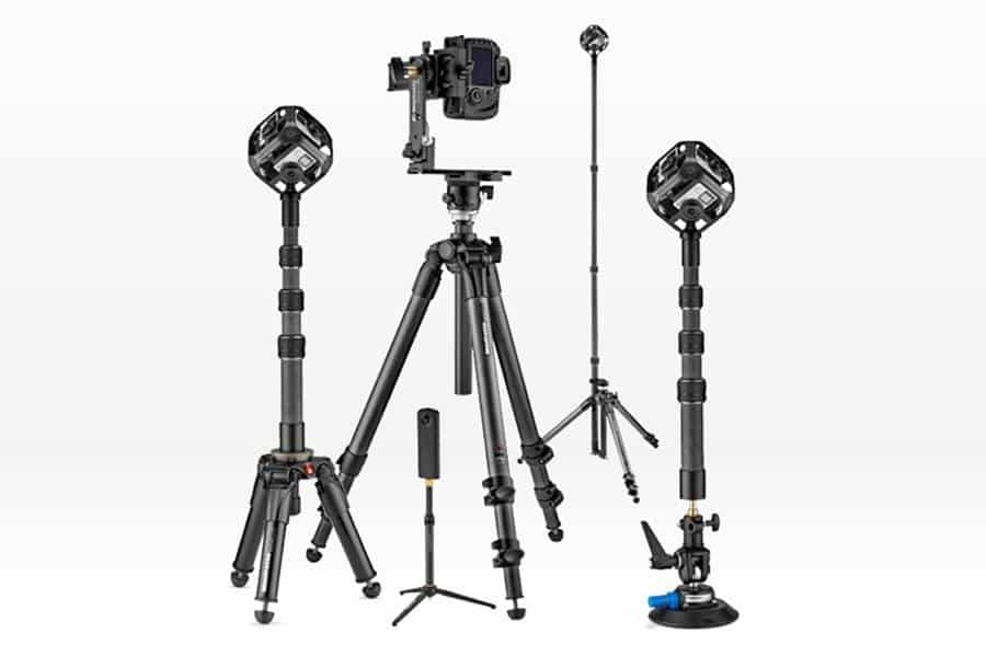 What Are the Best Monopods for Selfie of 2020?