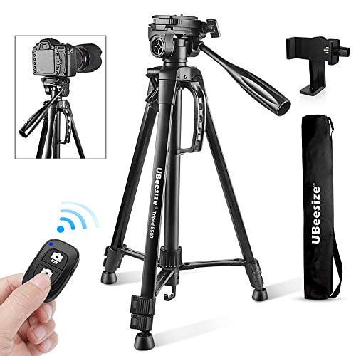 UBeesize Tripod for Canon Camera