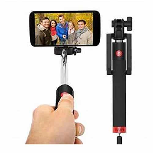 Tzumi Selfie Stick