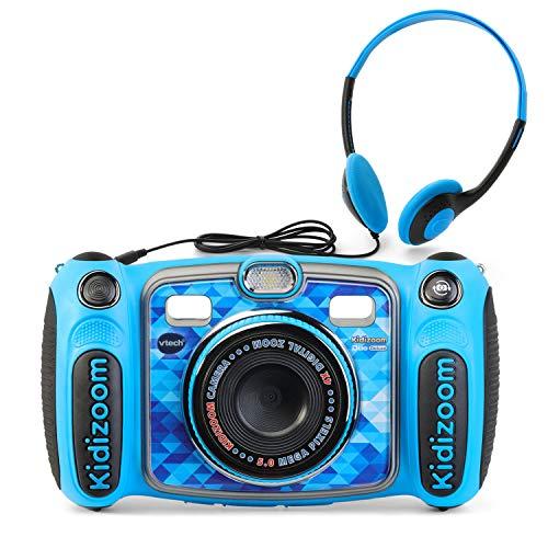 VTech – 170855 Kidizoom Child Camera