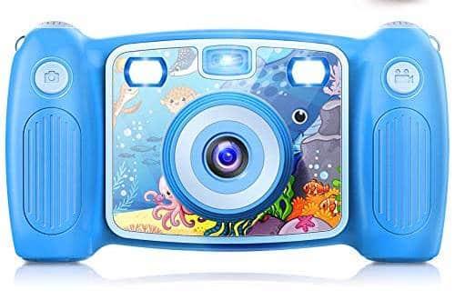 Victure Kids Camera