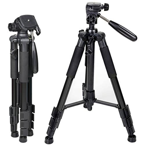 ZOMEi Z666 SLR Camera Monopod