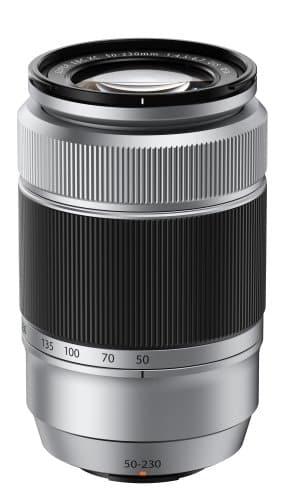 Fujifilm XF 50-230 mm