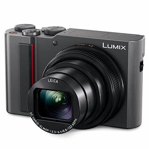LUMIX ZS200