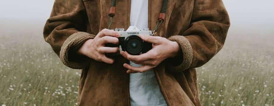 the best camera lens
