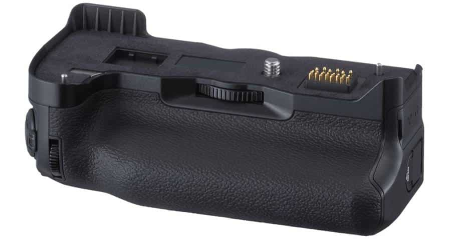 Battery Grip VPB-XH1