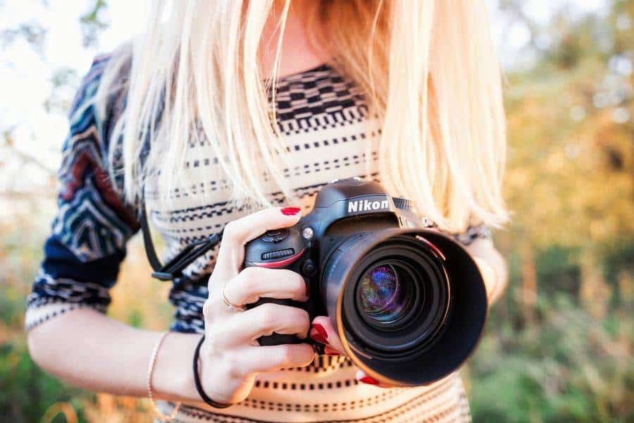 10 Best Wide Angle Lenses of Year