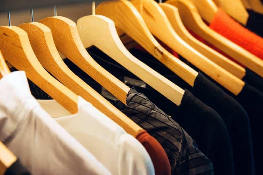 Clothing Photography Ideas