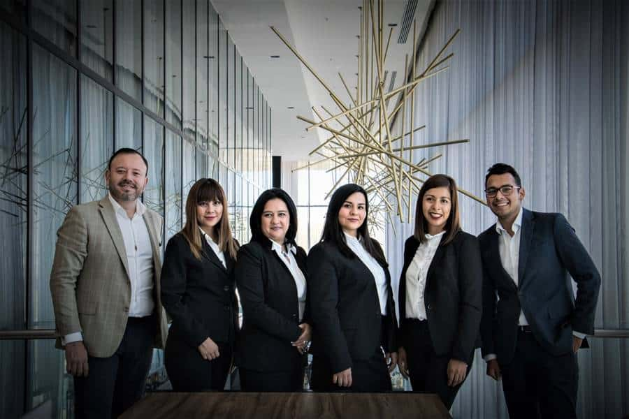 Corporate Photography Poses
