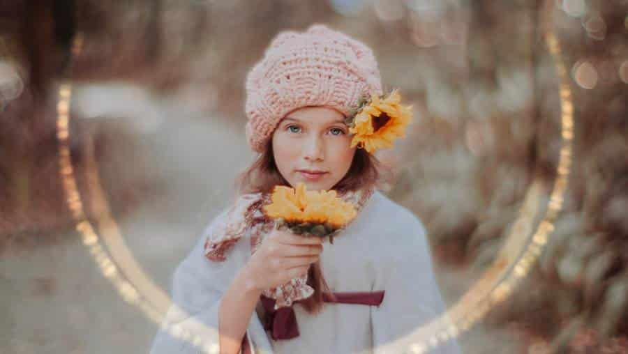 How to do Portrait Photography?