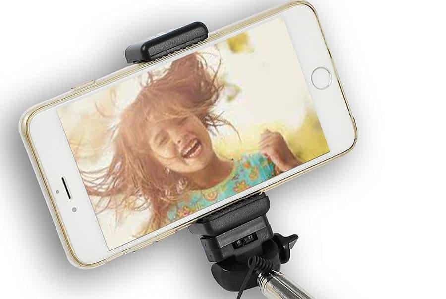 Best Monopods for Selfie in 2021?