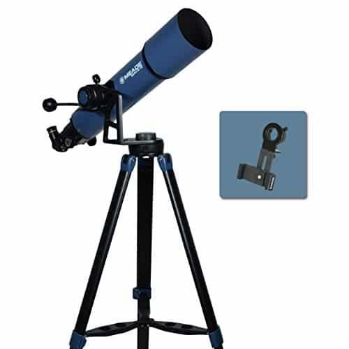 Meade 102mm Refracting Telescope