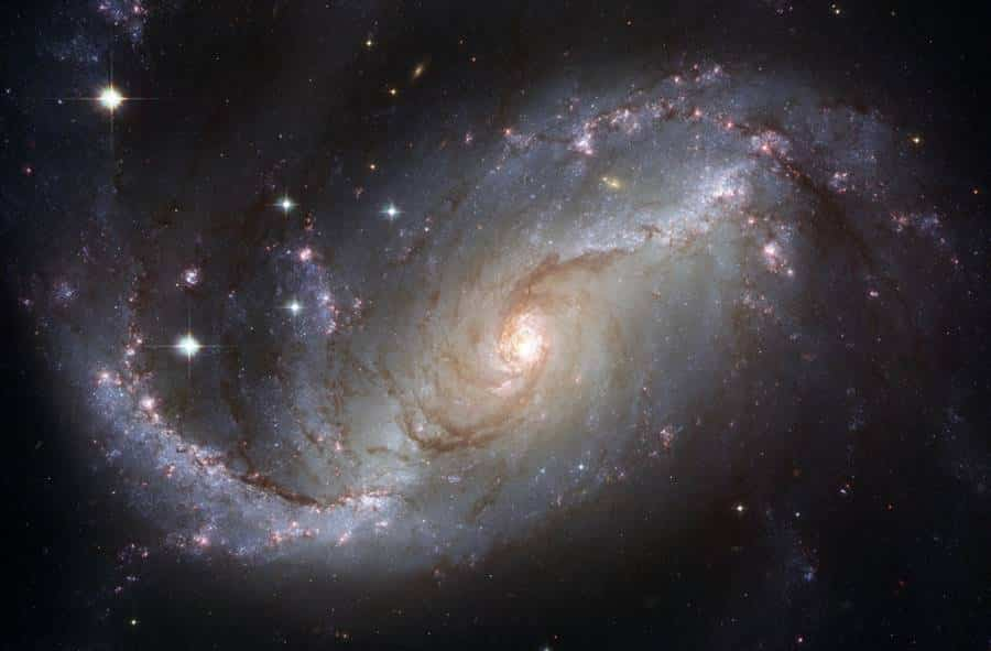 Astrophotography of Galaxies, Nebulae and Star Clusters