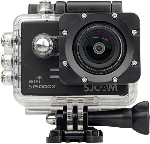 SJCAM-SJ5000X-ELITE