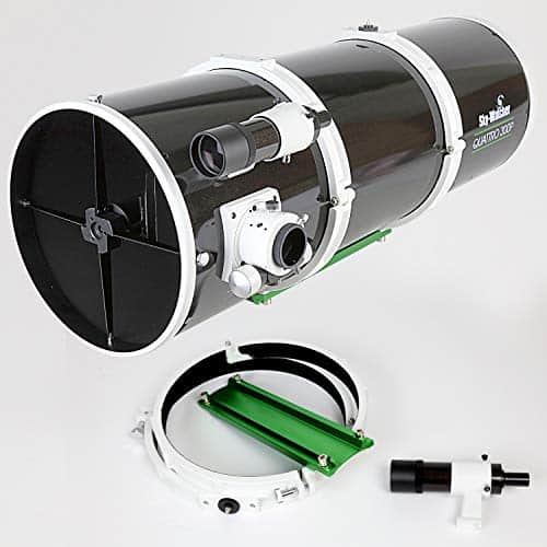 Sky Watcher Quattro 300P Imaging Newtonian