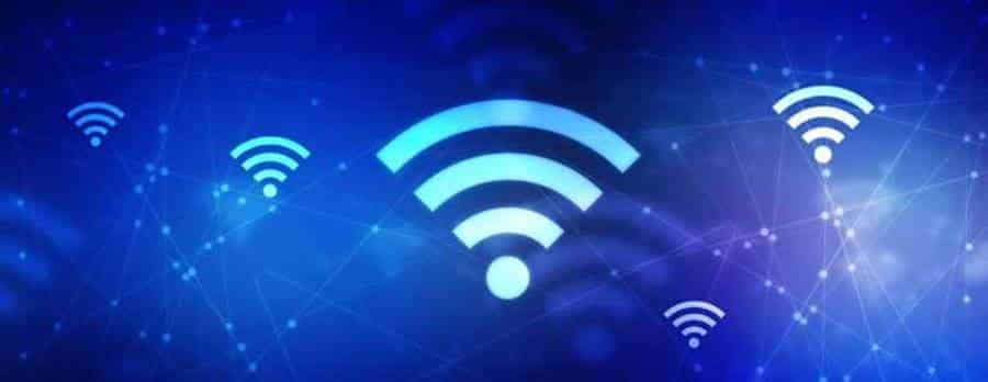 How Wireless Networks Drain Your Battery of Smartphone?