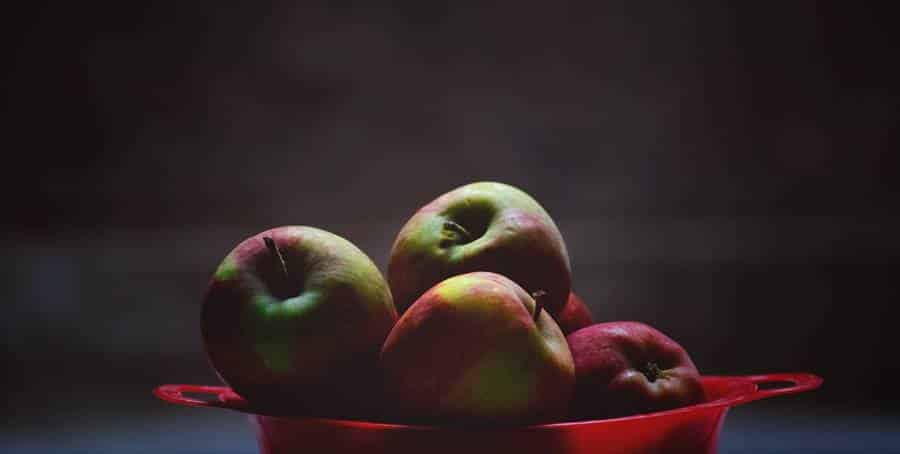 Choosing a Subject for Still Life Photography