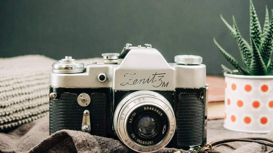 Important Still Life Photography Tips for Beginners
