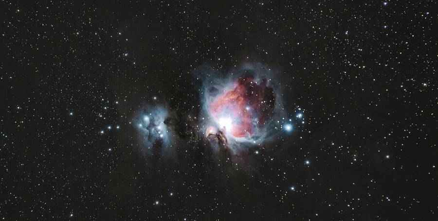 Best Objects for Astrophotography