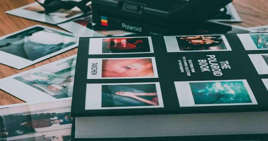 Cheap Gifts for Photographers