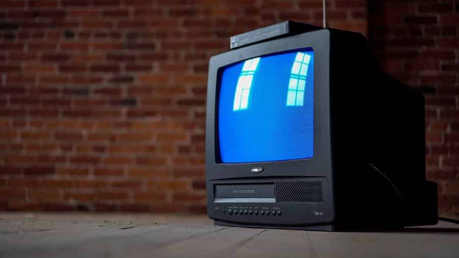 How to Convert VHS to Digital at Home?