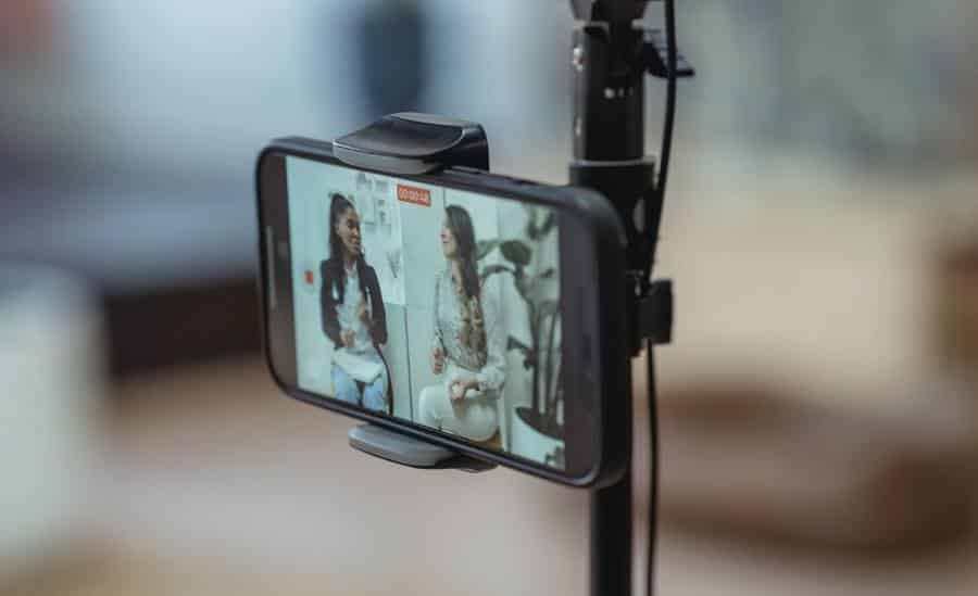 How to Shoot Video Perfectly?