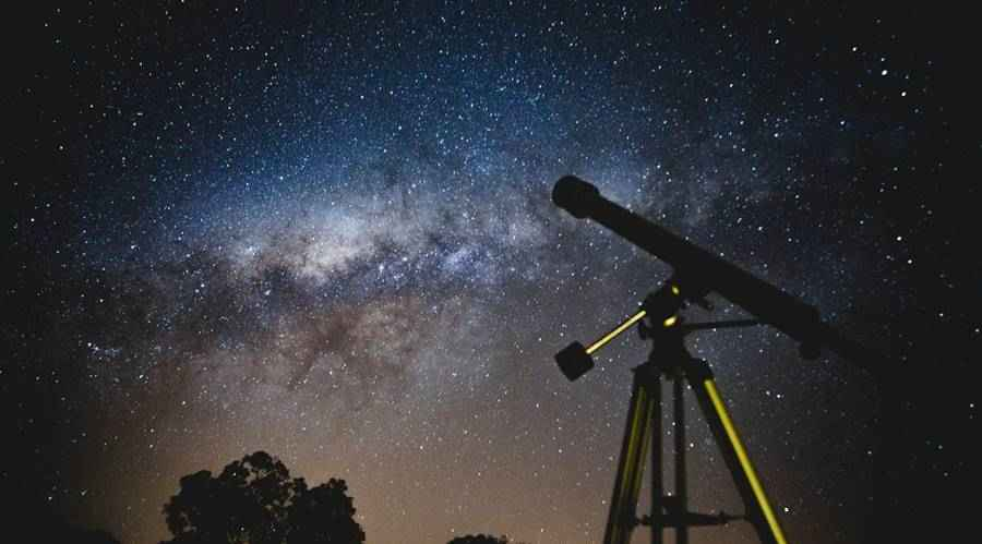 astrophotography software