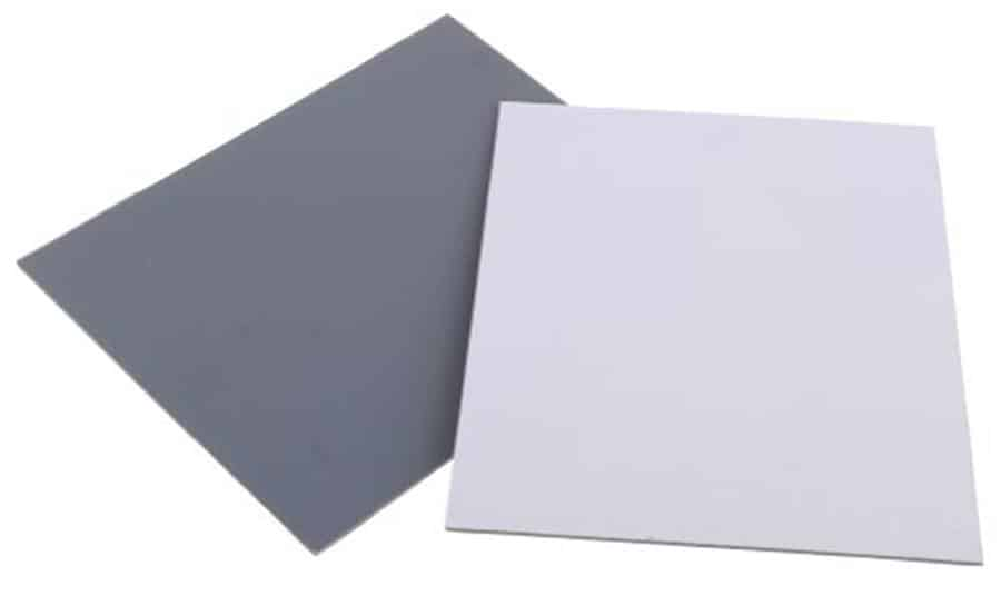 Gray Cards for Color Processing