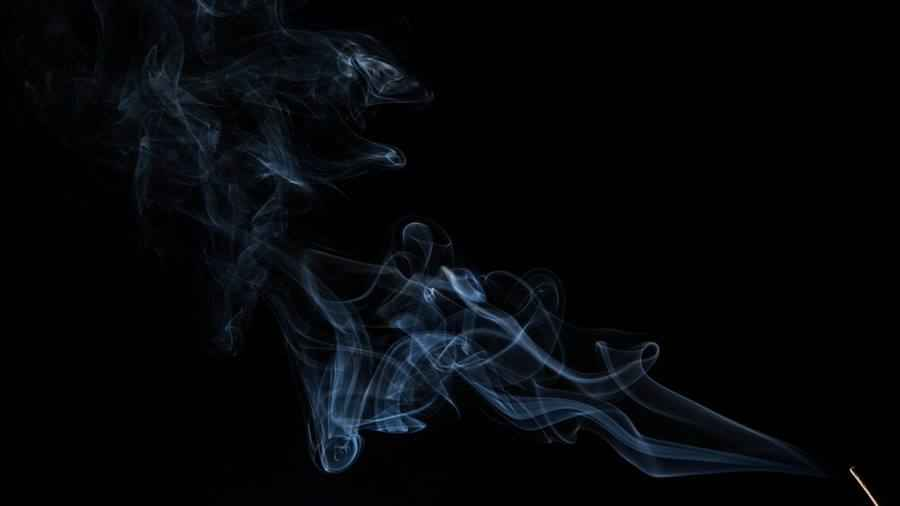 10 Best Methods of Shooting Smoke and Steam