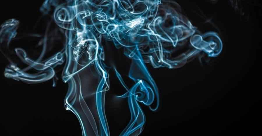 Camera Settings for Smoke Photography