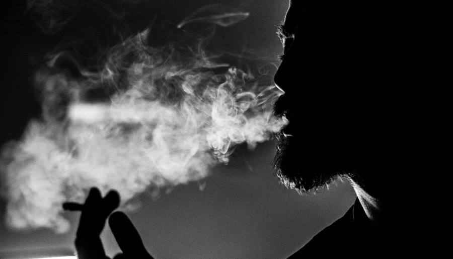 Smoke Photography - An Ultimate Guide for Beginners